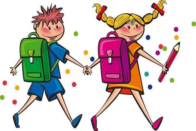 http://school13.pupils.ru/upload/school_13/information_system_1215/2/2/8/1/1/item_228110/item_228110.jpg